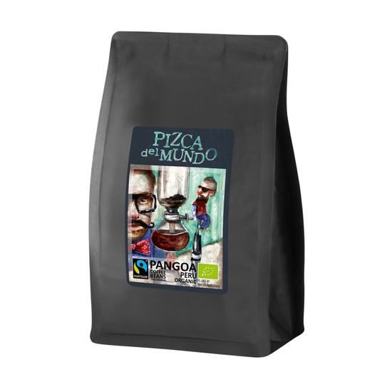 Najmocniejsza kawa rozpuszczalna